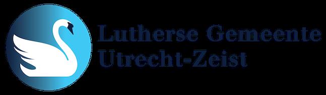Luthers Utrecht Zeist